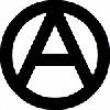 AntoineA's avatar