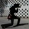 AntoineCapture's avatar