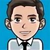 AntoineCourtin's avatar