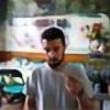 antoinedurand's avatar