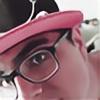 AntoineGaliza's avatar