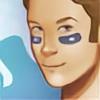 AntoineJean's avatar
