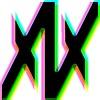 AntoineKerkus's avatar