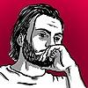 AntoineMatuttis's avatar