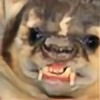 antoinesprite65's avatar