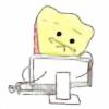 AntoinetteLeChat's avatar