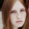 AntoinetteMarie's avatar