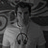 AnToJo's avatar