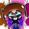 AntolaneYT's avatar
