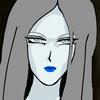 Anton-Constantin's avatar