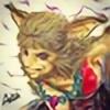 anton-nakayama's avatar