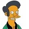 Anton-Rodri's avatar