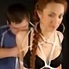 anton19862007's avatar