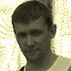 anton2877's avatar