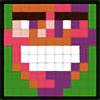 Anton42's avatar