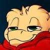 Anton51's avatar