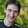 AntonAL's avatar