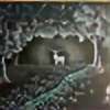 AntonBaton's avatar
