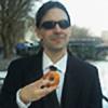 AntonChanning's avatar