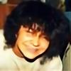 antondamoc's avatar