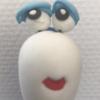 AntonDzekh's avatar