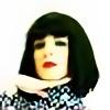 antonella83's avatar