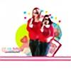 AntonellaVenezia's avatar