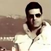 AntonelloCarta's avatar