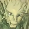 antonfair's avatar