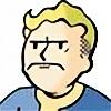 antongolds's avatar