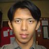 antonhilman's avatar