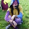 AntoniaDisneyLover's avatar