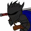 AntoniasOfTheAbyss's avatar