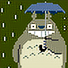 antonigeno's avatar