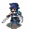 Antonihopper's avatar