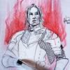 Antonikoller's avatar