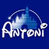 AntoniLorenc's avatar