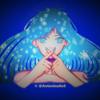 Antonina0o0's avatar