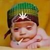 Antonink's avatar