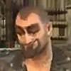 Antonino333's avatar