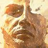 antonio-delesporti's avatar
