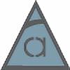 antonio-mkds's avatar