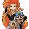antonio-santos's avatar