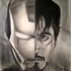 Antonio-Santos1's avatar
