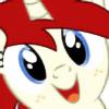 antonio-sketches's avatar