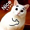 antonio11794's avatar
