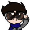 Antonio132's avatar