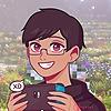 antonio1lopez1castro's avatar