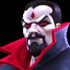 Antonio242's avatar