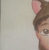 antonio2601's avatar
